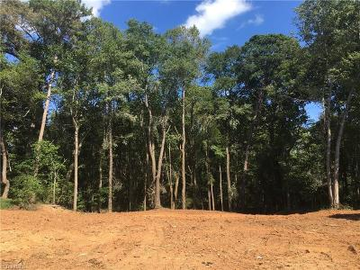 Oak Ridge Residential Lots & Land For Sale: 6010 Beckenham Way