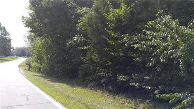 Rockingham County Residential Lots & Land For Sale: 1.83 Ac Smothers Road