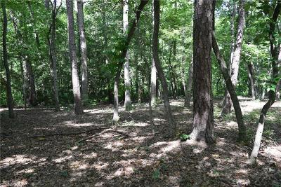 New London NC Residential Lots & Land For Sale: $34,000