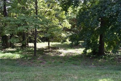 New London NC Residential Lots & Land For Sale: $22,000