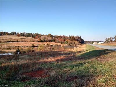 Alamance County Residential Lots & Land For Sale: 5242 Osprey Drive