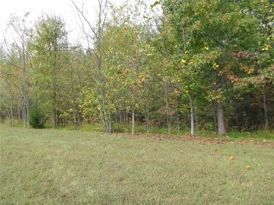 Caswell County Residential Lots & Land For Sale: Lake Pointe Drive