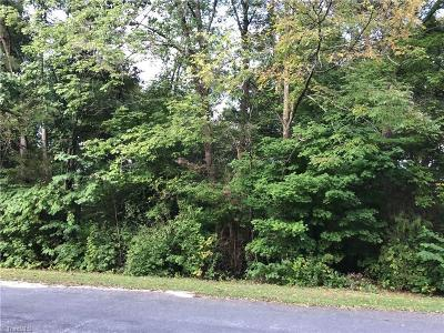Wallburg Residential Lots & Land For Sale: Clearview Drive