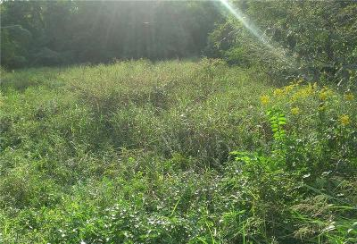 Residential Lots & Land For Sale: 1898 Willow Road
