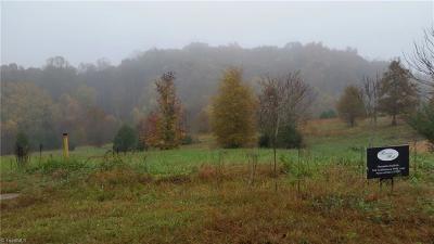 Greensboro Residential Lots & Land For Sale: 5939 Brooke Ellen Court