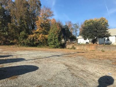 Thomasville NC Residential Lots & Land For Sale: $8,000