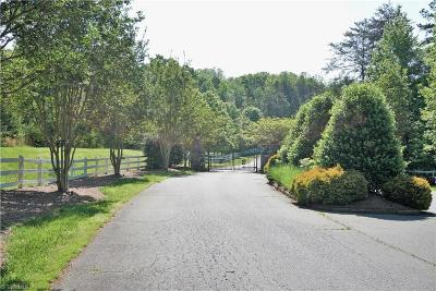 Lewisville Residential Lots & Land For Sale: 545 Belmeade Way Trail
