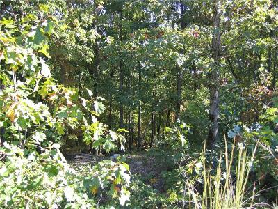 Davidson County Residential Lots & Land For Sale: 2714 Sierra Trace Road