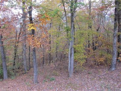 Rockingham County Residential Lots & Land For Sale: 754 Nc Highway 65