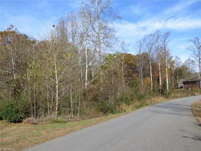 Iredell County Residential Lots & Land For Sale: 200 Donsdale Drive