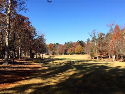 New London NC Residential Lots & Land For Sale: $6,000