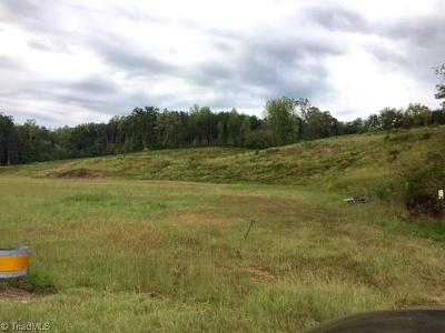 Rockingham County Commercial Lots & Land For Sale: 1987 Nc Highway 14