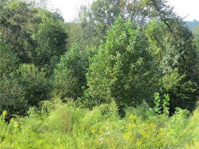 Iredell County Residential Lots & Land For Sale: 00 Farm House Road
