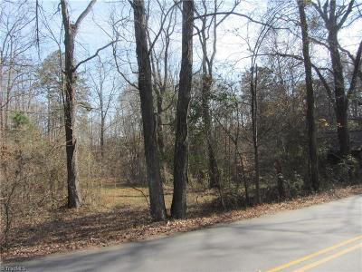 Madison Residential Lots & Land For Sale: 1.92 Acres Market Street