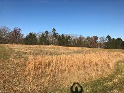 Lexington NC Residential Lots & Land For Sale: $20,000