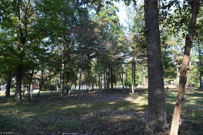 New London NC Residential Lots & Land For Sale: $50,000