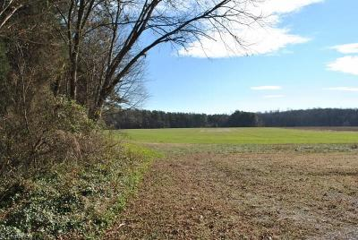 Salisbury Residential Lots & Land For Sale: Mooresville Road