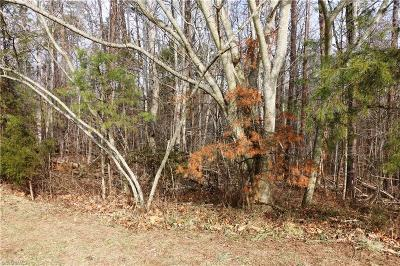 Browns Summit Residential Lots & Land For Sale: 1913 John Glenn Drive