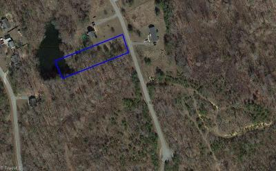 Residential Lots & Land For Sale: 00 Lori Drive