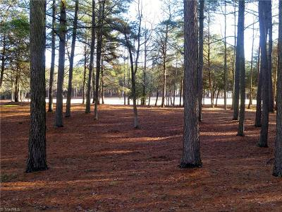New London NC Residential Lots & Land For Sale: $14,900