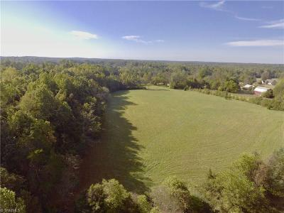 Hillsborough Residential Lots & Land For Sale: 5000 Valley Wood Road