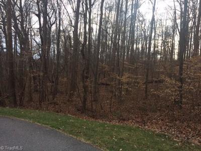 Asheboro Residential Lots & Land For Sale: Beechwood Drive #7