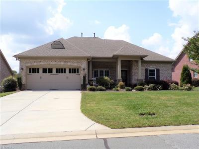 Advance Single Family Home Due Diligence Period: 148 Legacy Drive