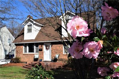 Single Family Home Due Diligence Period: 921 Lockland Avenue