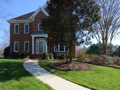Advance Single Family Home Due Diligence Period: 148 Suntree Drive