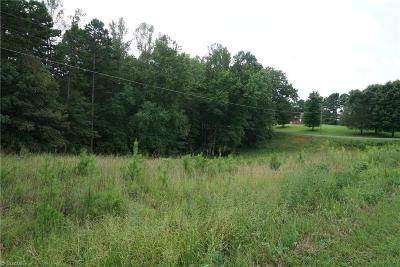Lewisville Residential Lots & Land For Sale: 01 Hauser Road