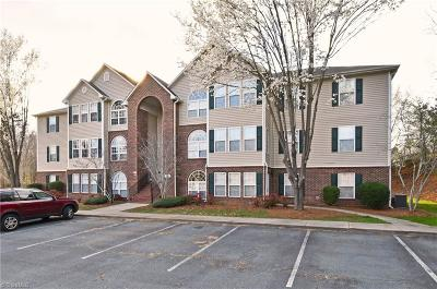 Condo/Townhouse Due Diligence Period: 311 Mill Pond Drive