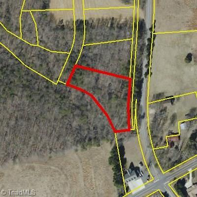 Summerfield Residential Lots & Land For Sale: 8204 Paso Fino Trail
