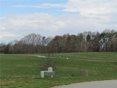 Yadkin County Residential Lots & Land For Sale: 2026 Chimney Field Road