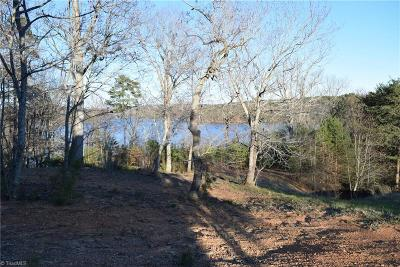 New London NC Residential Lots & Land For Sale: $520,000