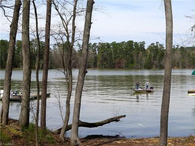 New London NC Residential Lots & Land For Sale: $139,900