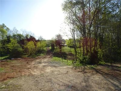 Residential Lots & Land For Sale: 65 Autumn Acres Lane