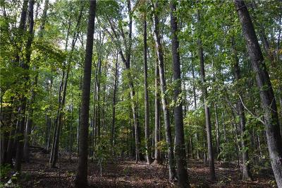 Rockingham County Residential Lots & Land For Sale: 00 Stephens Road