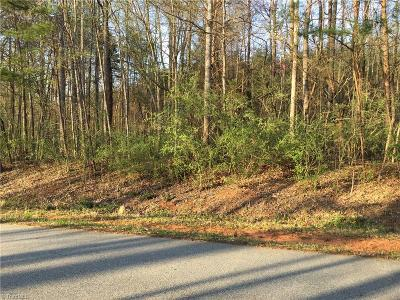 Browns Summit Residential Lots & Land For Sale: 6413 Cape Wedgewood Circle