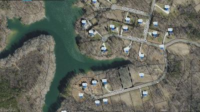 Rockingham County Residential Lots & Land For Sale: 230 Yardarm Court