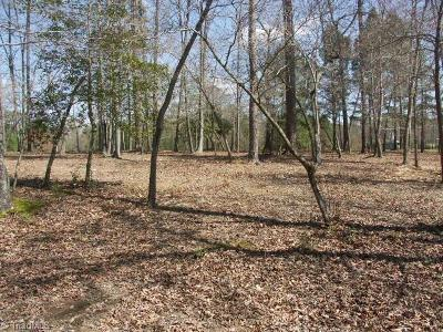 New London NC Residential Lots & Land For Sale: $19,900