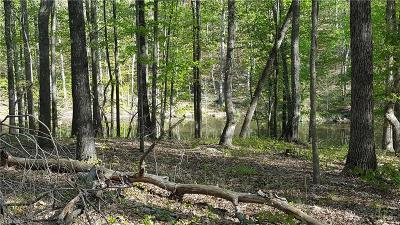 Denton NC Residential Lots & Land For Sale: $19,000