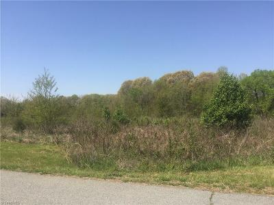 Davidson County Residential Lots & Land For Sale: 374 Carriage Trace Lane