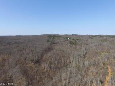 Davidson County Residential Lots & Land For Sale: Cart Path Trail