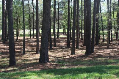New London NC Residential Lots & Land For Sale: $25,000