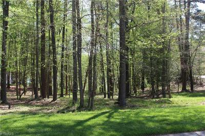 New London NC Residential Lots & Land For Sale: $195,000