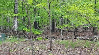 Denton NC Residential Lots & Land For Sale: $25,500