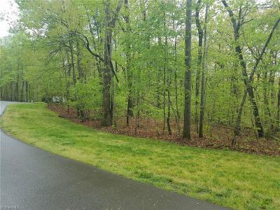 Davidson County Residential Lots & Land For Sale: Marigold Lane