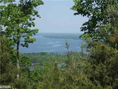 Denton NC Residential Lots & Land For Sale: $99,900