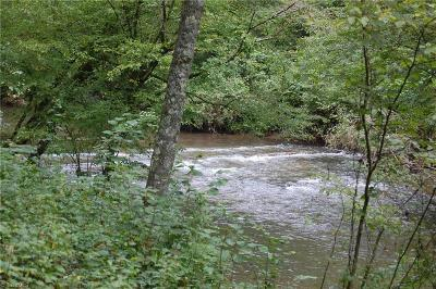 Surry County Residential Lots & Land For Sale: Devotion Road