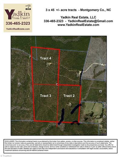 Troy Residential Lots & Land For Sale: 232 Ridgeline Road
